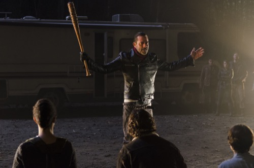 'The Walking Dead' Season 7 Spoilers: Four Reasons TWD Fans Shouldn't Care Who Negan Killed!
