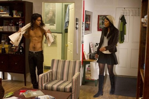 "Twisted RECAP 2/11/14: Season 1 Episode 12 ""Dead Men Tell Big Tales"""