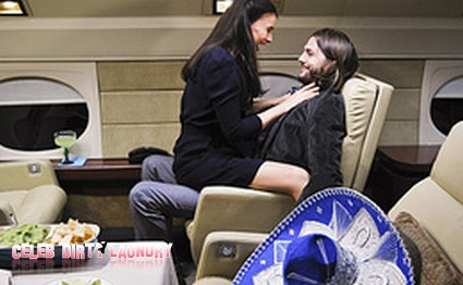 Two and A Half Men Season 9, Episode 11 Synopsis & Preview Video