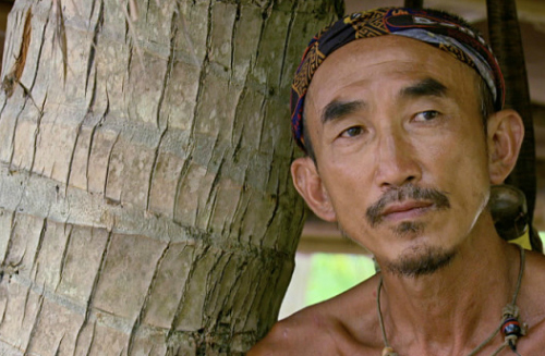 Survivor Spoilers: Season 34 All-Star Backlash - Network Picks Cast - Fans Out of the Loop