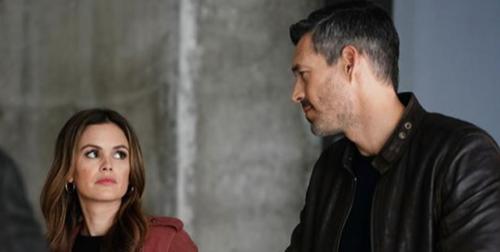 "Take Two Recap 7/12/18: Season 1 Episode 4 ""Ex's and Oh's"""
