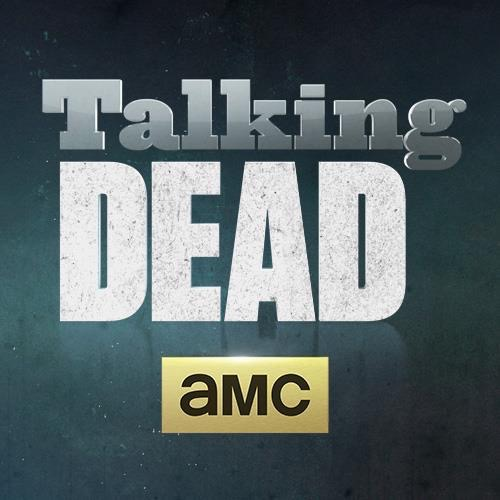Talking Dead Recap - Kevin Smith plus Aaron and Jessie: Season 5 Episode 13 with Ross Marquand