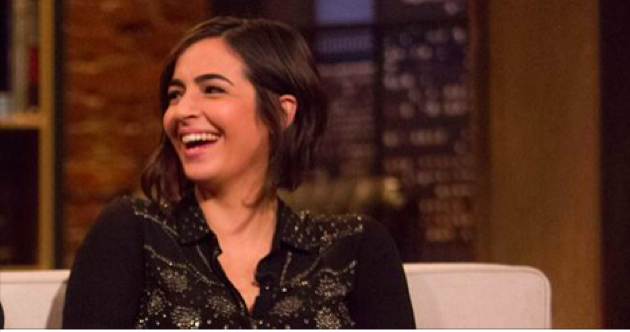 Talking Dead Recap 3/1/15: Season 5 Episode 12 with Alanna Masterson, Denis Huth and Timothy Simons