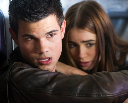 Taylor-Lautner-abduction-leaked-new