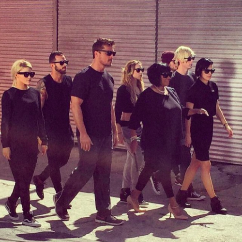 Team-Trouble_DWTS_Video