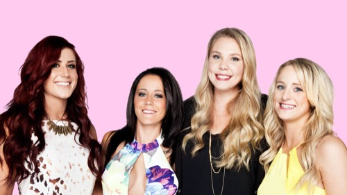 "Teen Mom 2 Premiere Recap and Review: Season 7 Episode 1 ""Here We Go Again"""