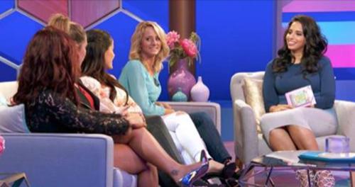 """Teen Mom 2 Recap 5/16/16: Season 7 Episode 9 """"While You Were Out"""""""