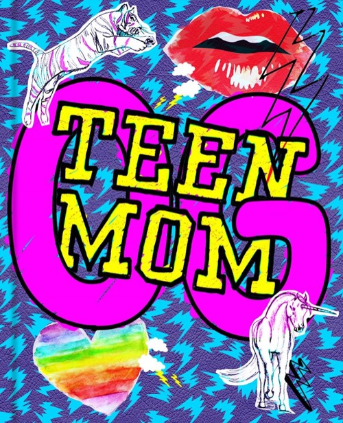 """Teen Mom OG Recap Premiere: Season 2 Episode 1 """"Why Can't We Just Get Along"""""""
