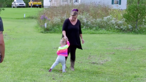 "Teen Mom OG Recap 11/21/16: Season 3 Episode 14 ""Cray Gardens"""