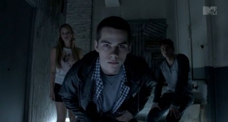 Teen Wolf Recap: Season 2 Episode 8 'Raving' 7/16/12