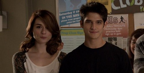"Teen Wolf RECAP 7/15/13: Season 3 Episode 7 ""Currents"""