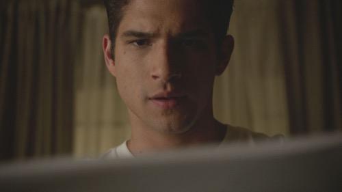 "Teen Wolf Recap 7/27/15: Season 5 Episode 6 ""Required Reading"""