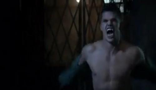 "Teen Wolf RECAP 8/19/13: Season 3 Episode 12 ""Lunar Eclipse"""