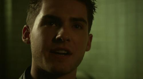 "Teen Wolf Recap 8/17/15: Season 5 Episode 9 ""Lies of Omission"""