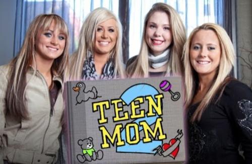 "Teen Mom 2 Recap 1/9/17: Season 8 Episode 2 ""Deja Vu"""