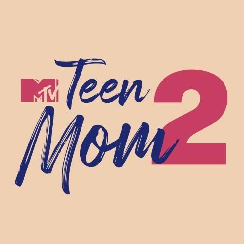 "Teen Mom 2 Premiere Recap 09/01/20: Season 10 Episode 1 ""Old Wounds"""