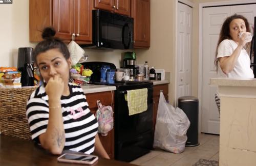 "Teen Mom 2 Premiere Recap 09/08/20: Season 10 Episode 2 ""About Last Night"""