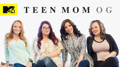 "Teen Mom OG Recap 10/10/16: Season 3 Episode 9 ""The Tipping Point"""