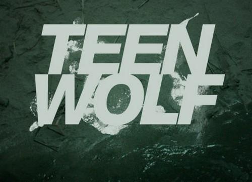 """Teen Wolf RECAP 6/10/13: Season 3 Episode 2 """"Chaos Rising"""""""
