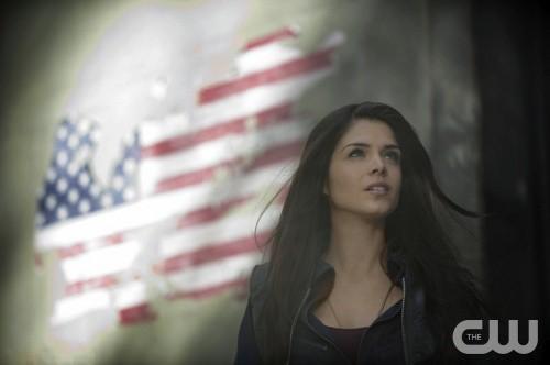 "The 100 RECAP 3/19/14: Season 1 Premiere ""Pilot"""