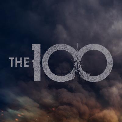 "The 100 Recap 2/22/17: Season 4 Episode 4 ""A Lie Guarded"""