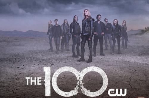 The 100 Recap 5/8/18: Season 5 Episode 3