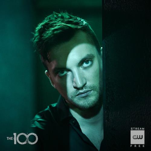 """The 100 Recap 06/03/20: Season 7 Episode 3 """"False Gods"""""""