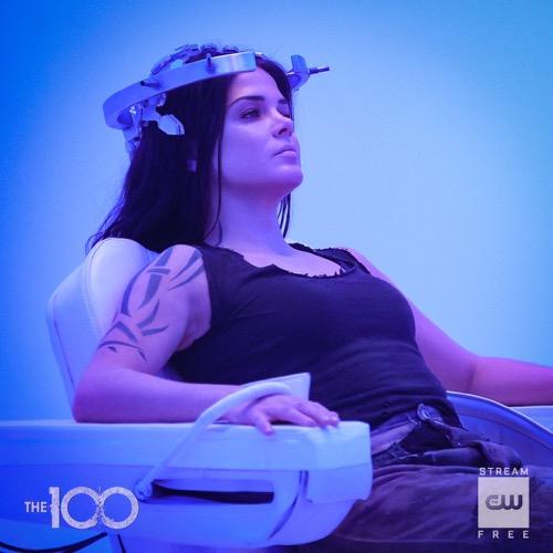 """The 100 Recap 06/17/20: Season 7 Episode 5 """"Welcome To Bardo"""""""