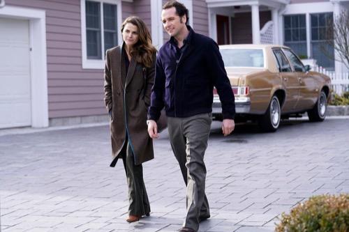 "The Americans Recap 5/9/17: Season 5 Episode 10 ""Darkroom"""