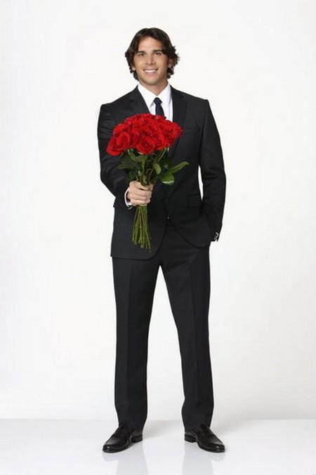 The Bachelor Recap: Season Finale 3/12/12