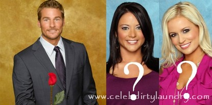 The-Bachelor-Finale