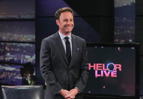 The Bachelor Live Recap 1/18/16 Season 1 Episode 3