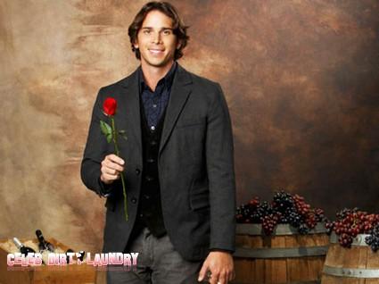 The Bachelor Season 16 Episode 8 'Hometown Dates' Wrap-Up