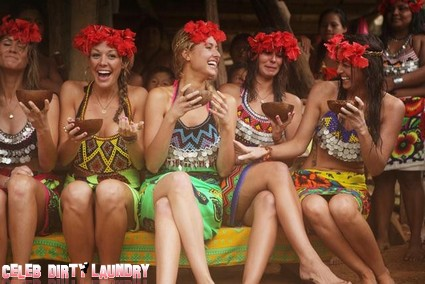 The Bachelor Season 16 Episode 6 Spoilers (Video)