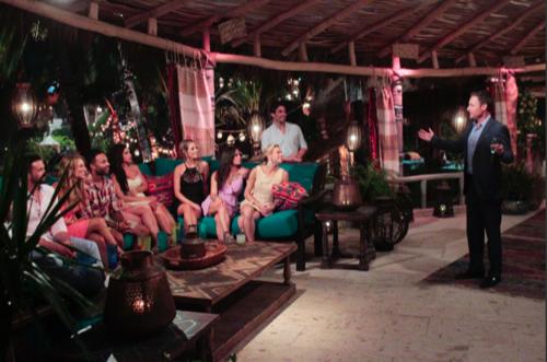 Bachelor In Paradise Recap - Juelia Cruelly Dumped by Joe: Season 2 Episode 3A