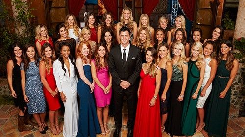 The Bachelor Franchise Racism Problem Continues: ABC Promises 'Diverse' Bachelorette In 2016 To Quiet Disgruntled Fans?