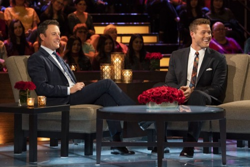 The Bachelor 2019 Recap 03/04/19: Season 23 Episode 9