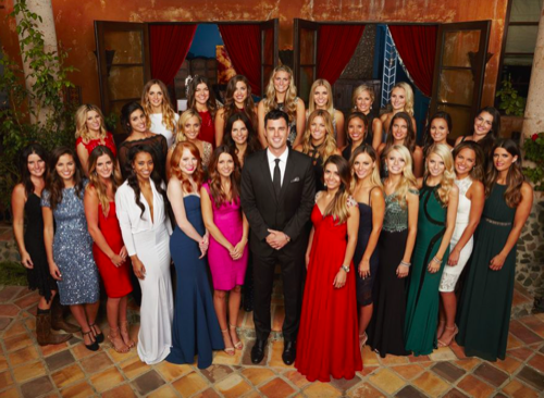 The Bachelor 2016 Recap 1/4/16: Season 20 Episode 1 Premiere