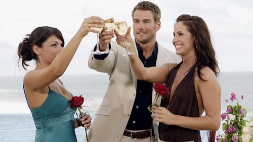"The Bachelor: The Greatest Seasons – Ever! Recap 07/20/20: Season 1 Episode 6 ""Brad Womack"""