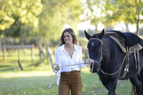 "The Bachelor: The Greatest Seasons – Ever! Recap 06/29/20: Season 1 Episode 4 ""Jo Jo Fletcher"""