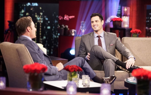 "The Bachelor 2016 Live Recap ""The Women Tell All"" Season 20"