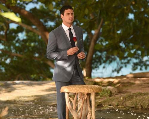 The Bachelor 2016 Recap Finale 3/14/16 Season 20 Episode