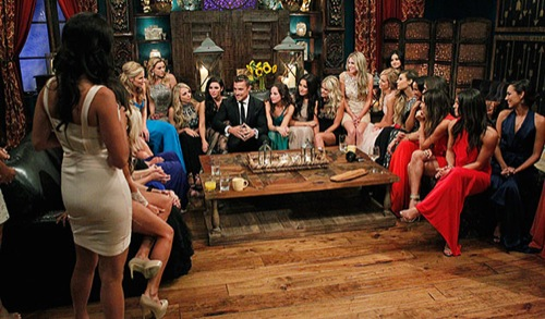 The Bachelor 2015 Premiere Recap 1/5/15: Season 19 Episode 1