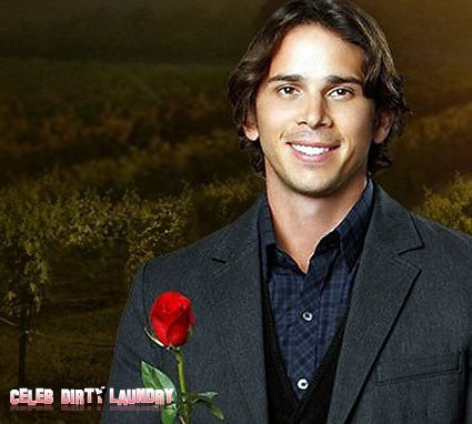 The Bachelor Recap: 'Women Tell All'  3/5/12