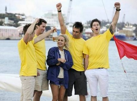 The Bachelorette Emily Maynard Episode 4 Preview & Spoilers