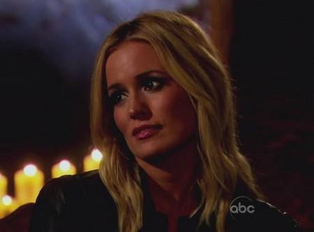 The Bachelorette 2012 Emily Maynard Episode 7 Preview & Spolier 6/25/12