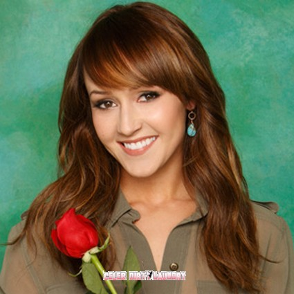 Spoiler: The Bachelorette Ashley Herbert Faces The 16 Men She Rejected