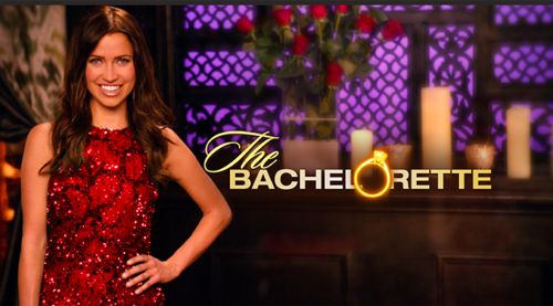 The Bachelorette 2015 Kaitlyn Bristowe Recap 7 6 15 Season 11 Episode 8