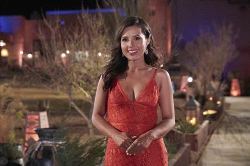 The Bachelorette Premiere Recap 06/07/21: Season 17 Episode 1