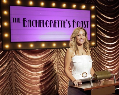 The Bachelorette Recap 10/27/20: Season 16 Episode 3